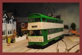 Blackpool 761 edit