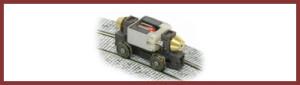Halling Vario motor unitEDIT1