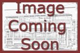 Image Soon